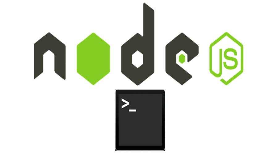 개발자를-위한-14가지-최고의-NodeJS-프레임-워크
