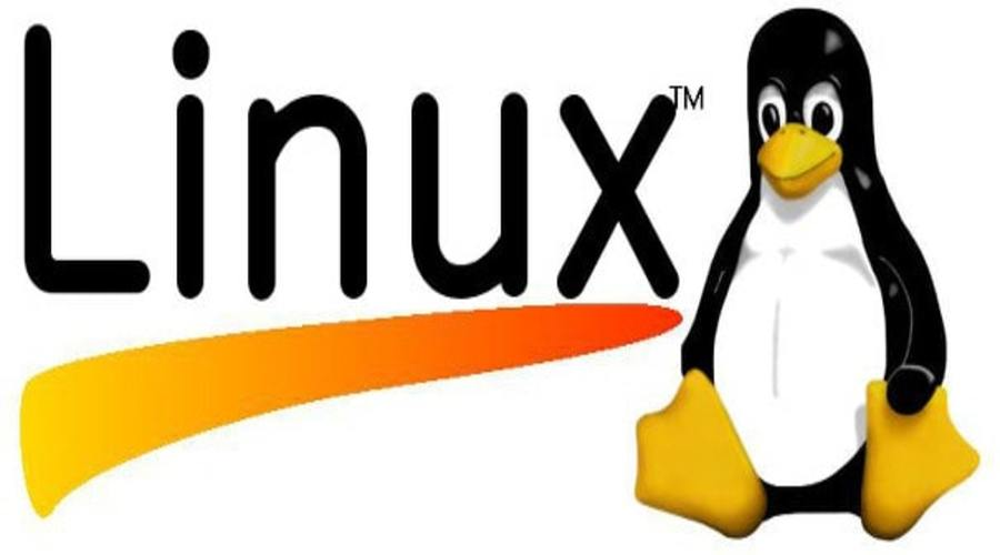 리눅스-명령어-모음