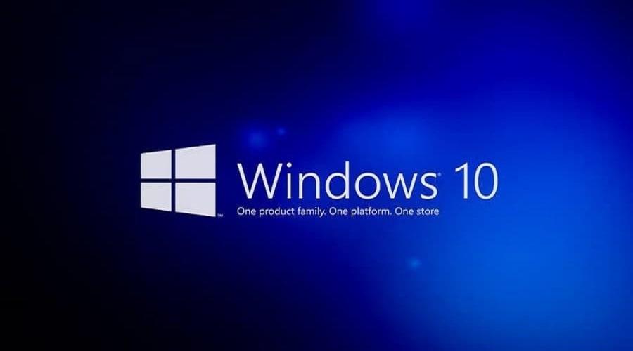 윈도우-10-정품인증-방법
