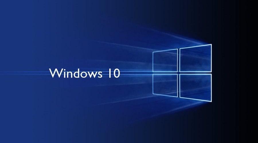 윈도우-10-usb-만들기