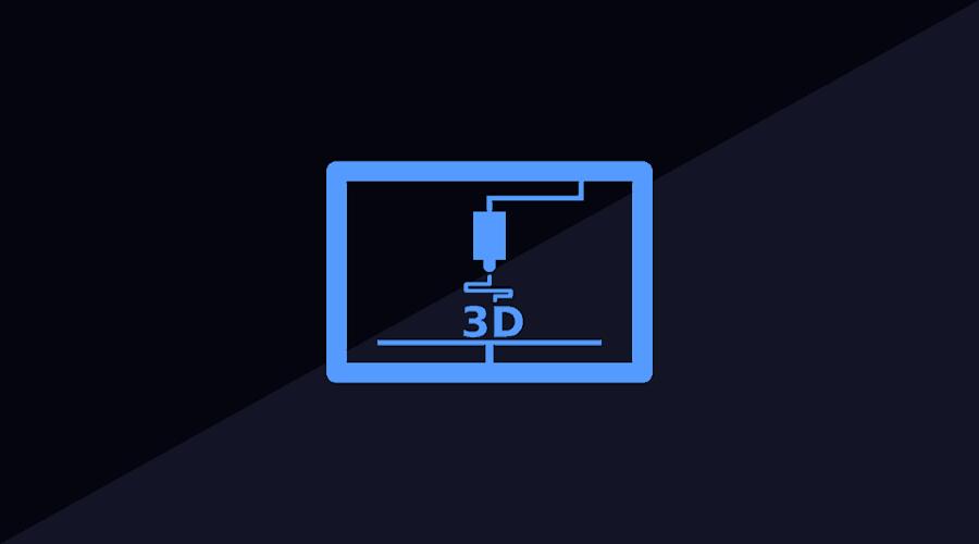 3d-프린터-원리