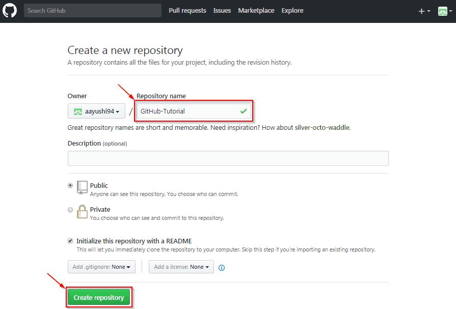 Github 사용법 윈도우 github 다운로드 방법