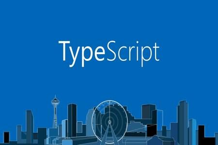 GitHub 에서 가장 많이 사용되는 7가지 프로그래밍 언어 TypeScript
