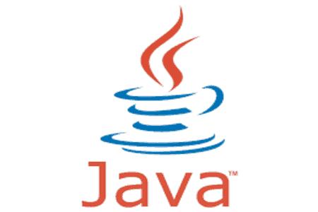GitHub 에서 가장 많이 사용되는 7가지 프로그래밍 언어 자바