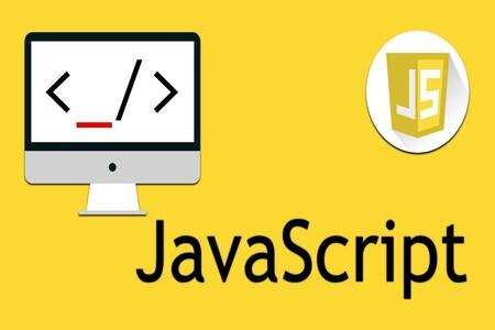 GitHub 에서 가장 많이 사용되는 7가지 프로그래밍 언어 자바 스크립트