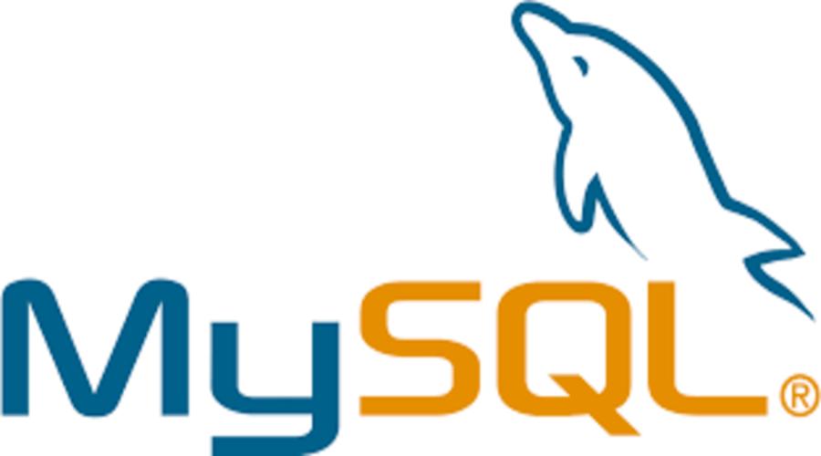 MySQL-설치-방법-및-MySQL-설치-확인