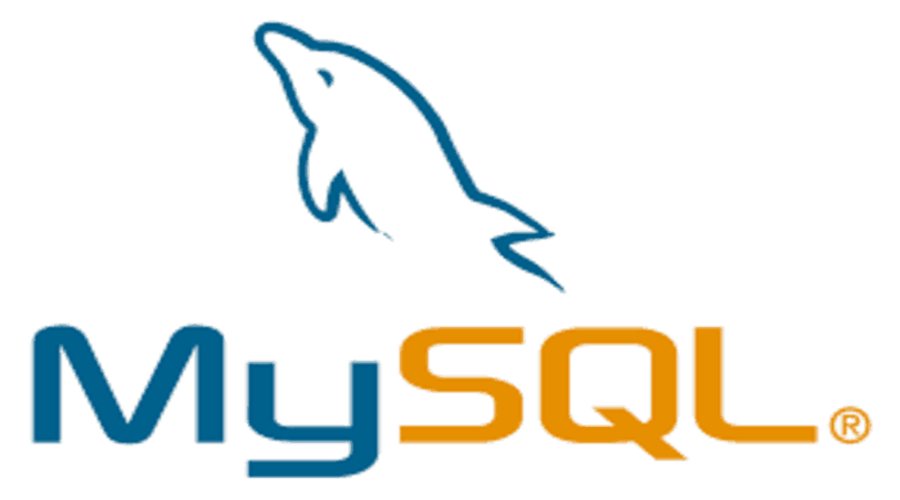 MySQL-INSERT-MySQL-UPDATE-MySQL-DELETE