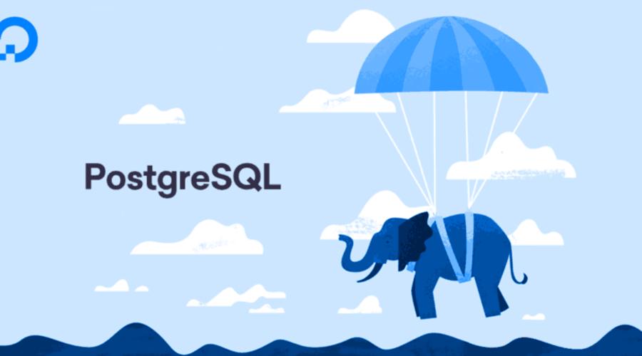 PostgreSQL-이란-무엇인가