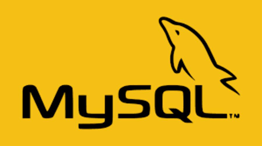 mysql-join-종류-mysql-join-예제