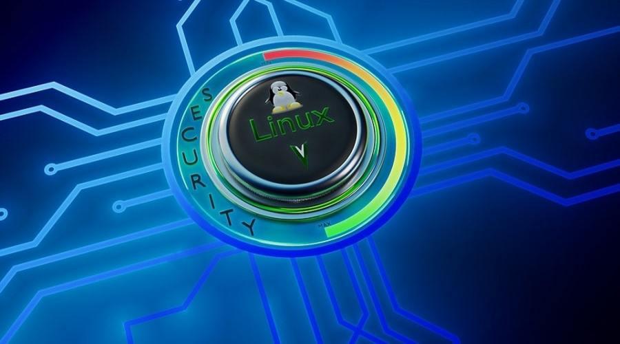 리눅스-tar-압축-풀기-및-해제-명령어-사용법