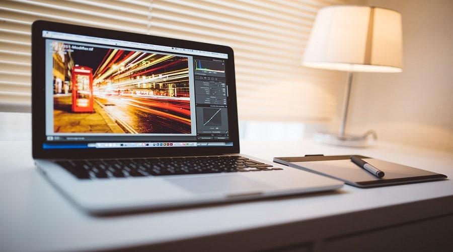 윈도우-10-화면-캡쳐-프로그램-및-단축키-사용-방법