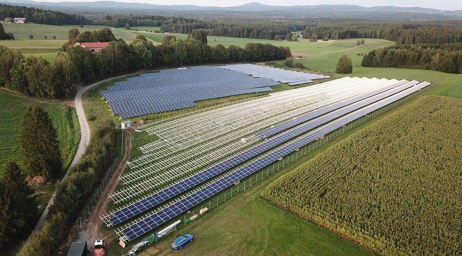 태양광-발전-원리-및-태양-전지의-원리-효율-장점-단점-구조