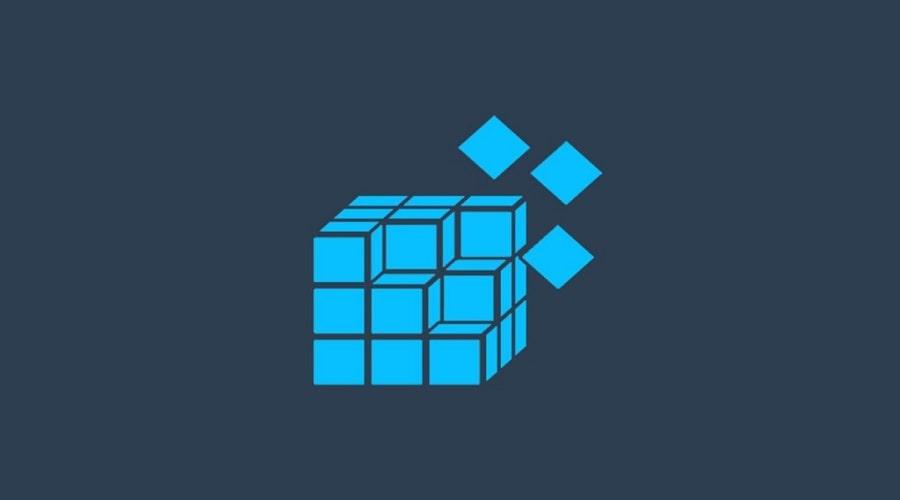 레지스트리 편집기 실행 및 백업 관리 방법(regedit.exe)