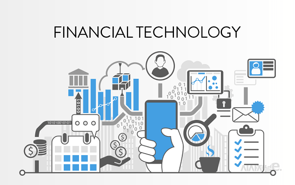 엣지-컴퓨팅-사례-금융업