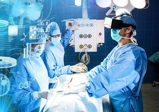 엣지-컴퓨팅-사례-보건의료