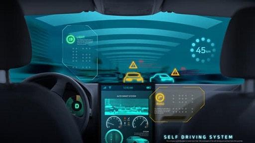 엣지-컴퓨팅-사례-자율주행차