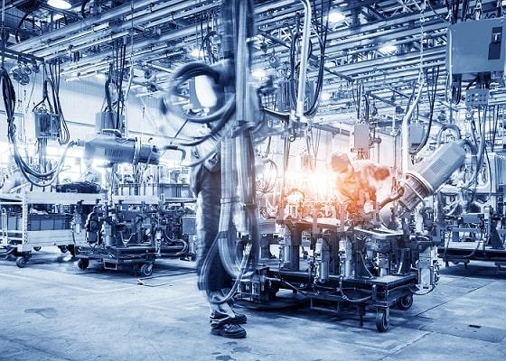 엣지-컴퓨팅-사례-제조산업