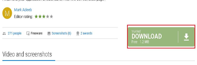 어플로케일(applocale) 다운로드