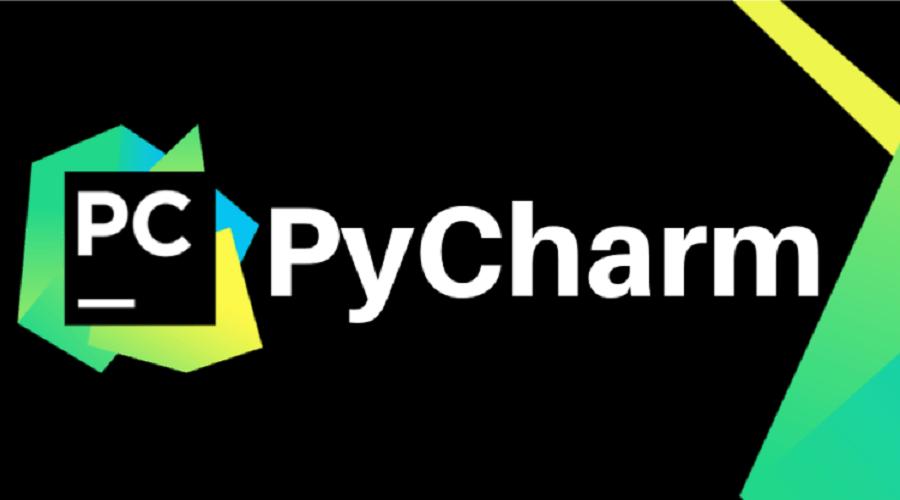 파이참(PyCharm) 다운로드 및 설치 후 설정 방법